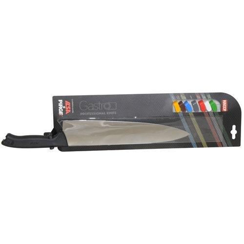 Coltello trinciante linea Gastro professionale Ilsa lama 30 centimetri