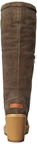 See-By-Chloe-Womens-Tall-Wedge-Shearling-Boot