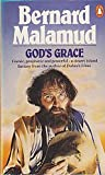 God's Grace (014006530X) by Malamud, Bernard