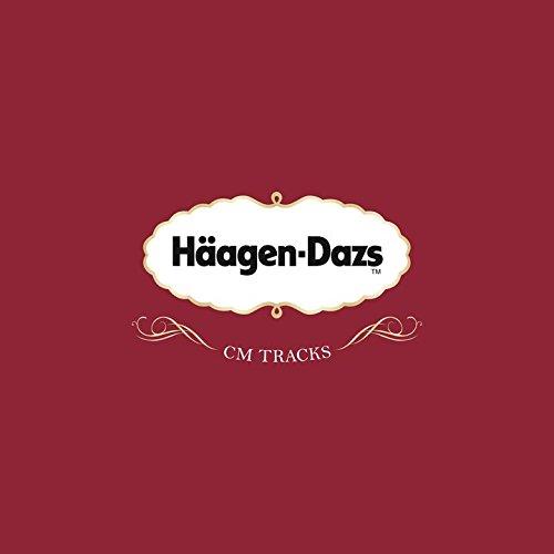 va-haagen-dazs-cm-tracks-japan-ltd-mini-lp-cd-uicz-4338