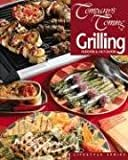Grilling: Indoor and Outdoor (Lifestyle Series) (1896891276) by Pare, Jean