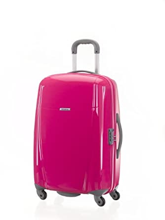 Click to buy Best Carry On Luggage: Samsonite Bright Lites 20 Inches Spinnerfrom Amazon!