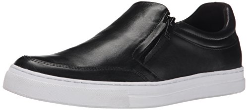 kenneth-cole-ny-double-digit-men-us-11-black-loafer
