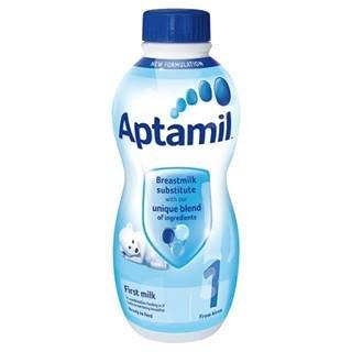 Aptamil-1-First-Milk-Ready-to-Feed-From-Birth-1L