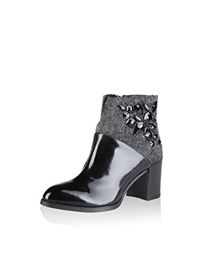 VERSACE 19.69 Stivaletto Clemence