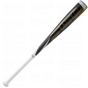 Rawlings Youth League 5150 Alloy Baseball Bat by Rawlings