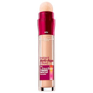 Maybelline New York Instant Anti-Age