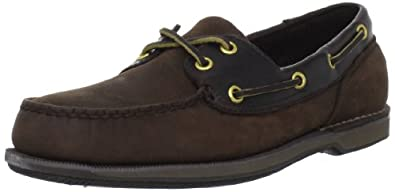 Buying Rockport Men's Ports of Call Perth Slip On
