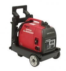 31zE9ZSQaGL. SL500  Honda Generators Handi Cart   For Honda EU2000i Generator, Model# EU2000 Handi Cart