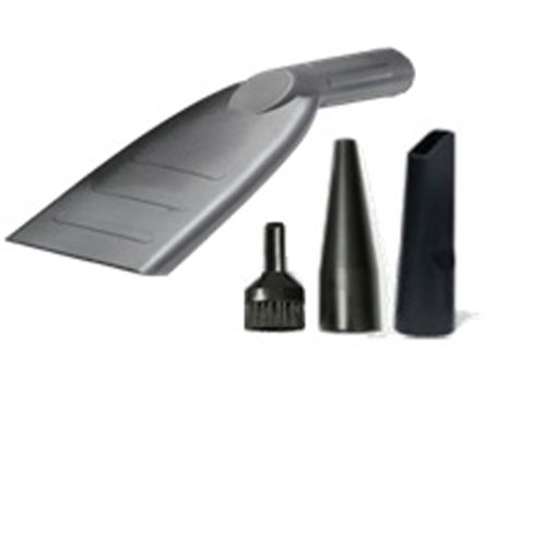 Wet Dry Car Vac front-9019