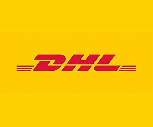 dhl-shipping-fee
