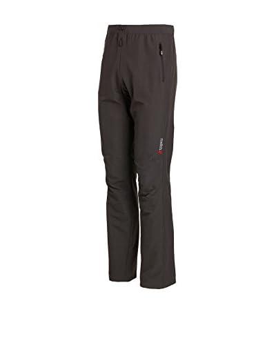 Mello's Pantalón Técnico