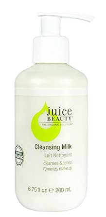 Juice Beauty Cleansing Milk 6.75 fl oz.