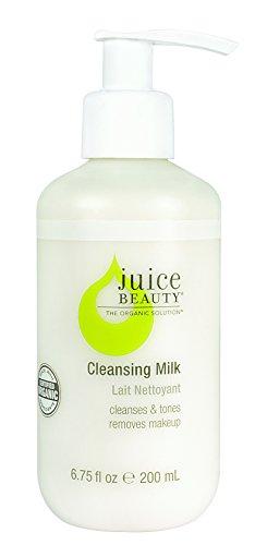 Juice Beauty Cleansing Milk 6.75 fl oz.