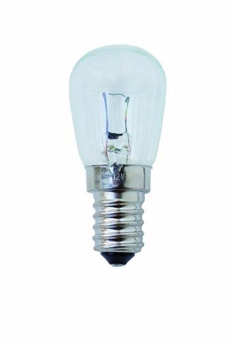 Trousselier ampoule e14 12v 10w notre si cle votre e - Ampoule 12v 10w ...