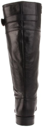 AK Anne Klein Women's Caryn Riding Boot
