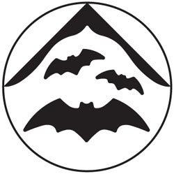Corner Punch: Bats