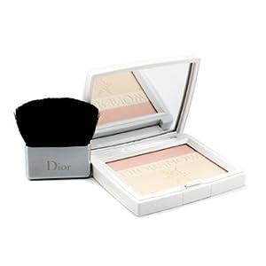 Diorsnow Fresh Reveal Light Reveal Colour Correcting Powder - 001 Crystal Rose 10g/0.35oz