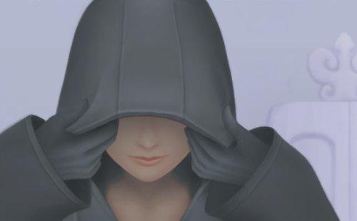 Test de Kingdom Hearts 358:2 Days 31zEVc3J%2BBL
