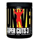 Universal Super Cuts 3 130 Capsule
