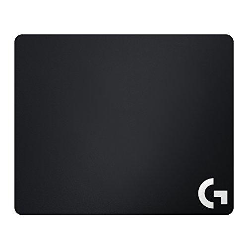 logitech-g440-alfombrillas-de-raton-gaming