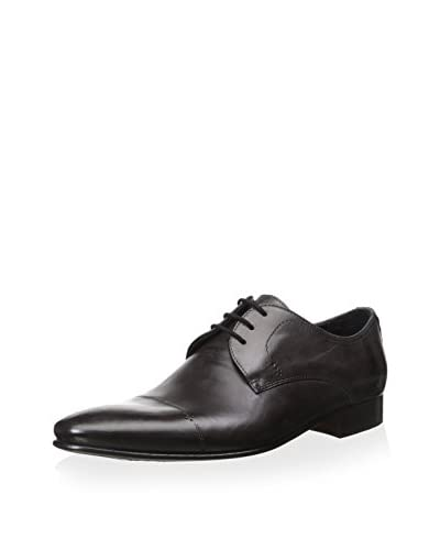 Kenneth Cole New York Men's Cameo Oxford