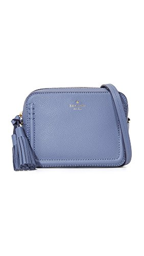 kate-spade-new-york-womens-arla-camera-bag-oyster-blue-one-size