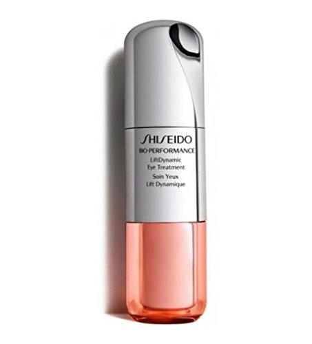 shiseido-crema-contorno-de-ojos-bio-performance-liftdynamic-15-ml