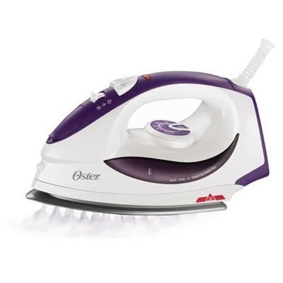 Oster 5806-449 1750-Watt Steam Iron