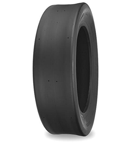 Shinko Reactor II Drag Slick Tire - 25x7-17, Position: Rear, Tire Size: 26x7-17, Rim Size: 17, Tire Type: Street, Tire Application: Race 87-4656 (Slick 26 Inch Tires compare prices)
