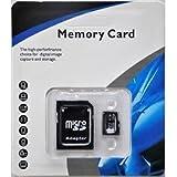 Carte Mémoire Micro SD 64 GO livraison 24H