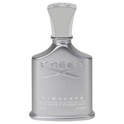 CREED Himalaya Eau de Parfum, 75ml