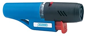 Draper 78773 High-Temperature Gas Torch