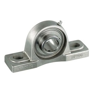 1//2-20 Clamps Low Profile PK2 1-1//4in