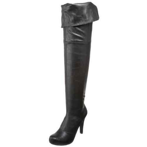 bcbgirls-womens-flashy-bootblack-flash-polyurethane65-m-us