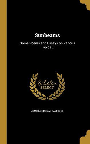 sunbeams-some-poems-and-essays-on-various-topics-