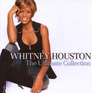 Whitney Houston - Whitney Houston - The Ultimate Collection - Zortam Music
