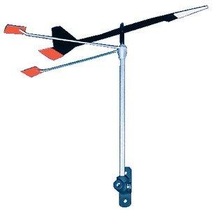 Davis Instruments Windex 10 Suspension Bearing