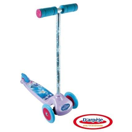 haute-qualite-frozen-move-n-groove-pour-scooter