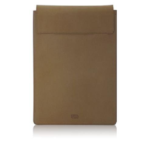 case-mate-cm011188-walkabout-pour-apple-ipad-brun-clair