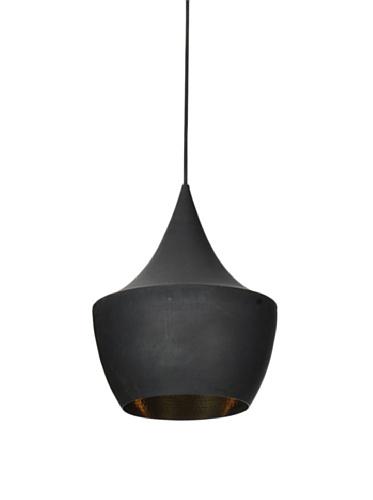 Stilnovo Jetson Pendant Lamp, Black