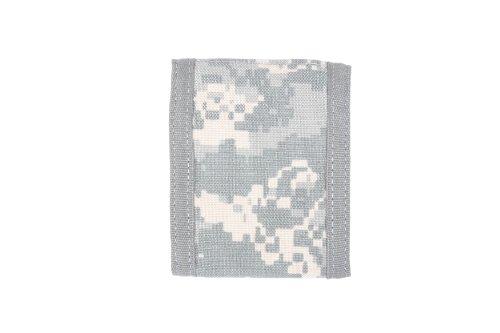 Spec-Ops Brand T.H.E. Wallet Mini (ACU)