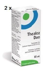 2-x-thealoz-duo-eye-drops-10ml-new