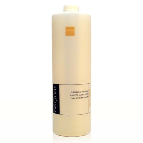 Alter EGO Energizing / Prevention Shampoo for