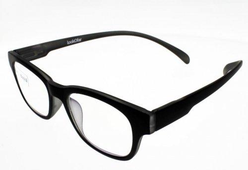 pre-occhiali-montees-lenti-luce-blu-anti-167abb-unisex-con-trattamento-anti-riflesso-si-attaccano-in