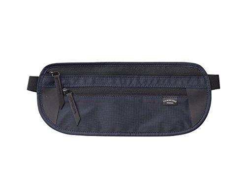 regna-x-cambridge-members-travel-wallet-pouch-and-belt