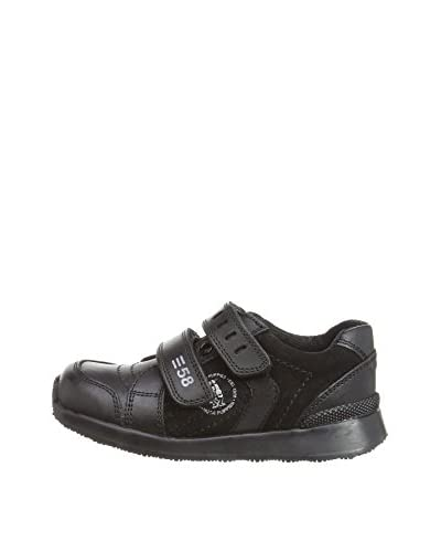 Hush Puppies Zapatillas Diego