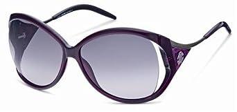 Roberto Cavalli Sunglasses RC573S 81b