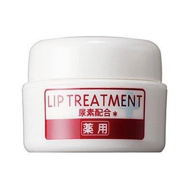 エイボン 薬用 リップ トリートメント 6.5g