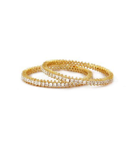 Beauty Sihiri CZ Beauty Bangles 3